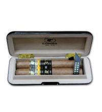 Lot 183 - Cohiba  Majestuosos
