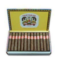 Lot 185 - Partagas Shorts