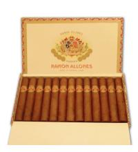 Lot 188 - Ramon Allones Specially Selected