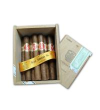 Lot 191 - Punch Royal Selection no.11