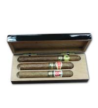Lot 192 - Limited Edition Gift box