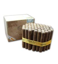 Lot 192 - Romeo y Julieta Exhibition No.4