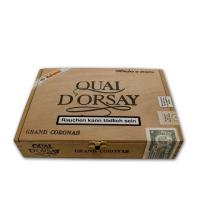 Lot 193 - Quai D&#39Orsay Grand Coronas