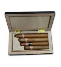 Lot 195 - Montecristo Reserva Gift box