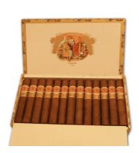 Lot 196 - Romeo y Julieta Short Churchills