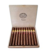Lot 197 - La Gloria Cubana Inmensos