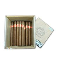Lot 197 - Saint Luis Rey  Double Coronas