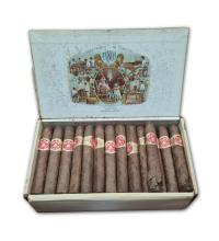 Lot 198 - Punch Cavalieros
