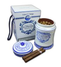 Lot 1 - H. Upmann Magnum 46 Coleccion vintage jar