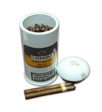 Lot 1 - Cohiba Coronas Especiales Jar