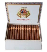 Lot 208 - Ramon Allones Specially Selected