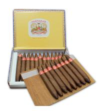 Lot 211 - Partagas Presidentes