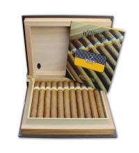 Lot 212 - Cohiba Sublimes Extra Book