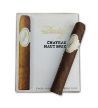 Lot 216 - Davidoff Chateau Haut Brion