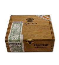 Lot 216 - Trinidad Robusto T