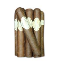 Lot 217 - Davidoff Chateau Haut Brion