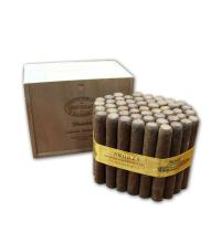 Lot 218 - Partagas Shorts