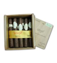 Lot 218 - Davidoff Chateau Lafite Rothschild
