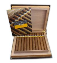 Lot 218 - Cohiba Sublimes Extra