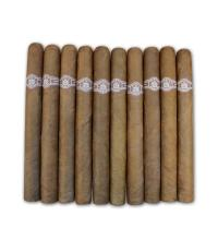 Lot 222 - Punch Monarcas