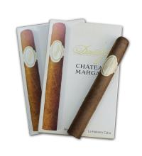 Lot 222 - Davidoff Chateau Margaux