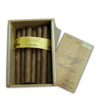 Lot 224 - Davidoff Chateau Yquem