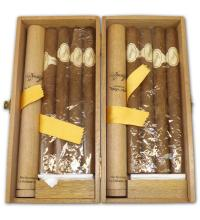 Lot 226 - Davidoff 80th Aniversario