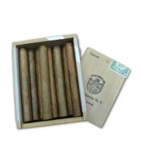 Lot 227 - Punch Royal Selection No.11