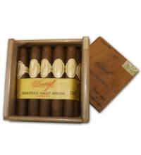 Lot 228 - Davidoff Chateau Haut Brion