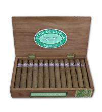 Lot 22 - Flor de Lancha Little Lancha&#39s