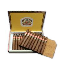 Lot 230 - Partagas Piramides