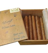 Lot 230 - Davidoff Chateau Lafite