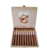 Lot 230 - La Gloria Cubana Gloriosos