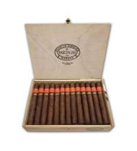 Lot 231 - Partagas Serie D No.1