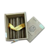 Lot 231 - Punch Royal Selection no.12