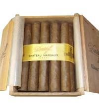 Lot 232 - Davidoff Chateau Margaux