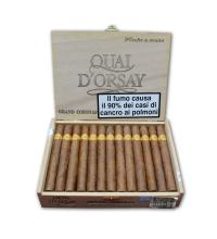 Lot 235 - Quai D&#39Orsay Grand Coronas