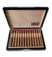 Lot 235 - Por Larranaga Robusto Superior