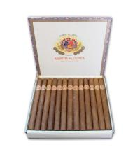 Lot 237 - Ramon Allones Gigantes
