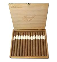 Lot 237 - Davidoff No.2