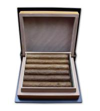 Lot 238 - Partagas Custom Blends