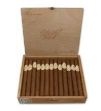 Lot 238 - Davidoff No.2