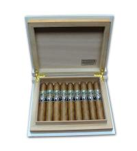 Lot 239 - Cohiba Behike 54 Book