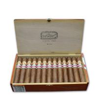 Lot 239 - Ramon Allones Beritus