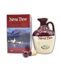 Lot 240 - Dew of Ben Nevis Special Reserve Blended Scotch Whisky Decanter