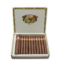 Lot 240 - Romeo y Julieta Exhibition No.2