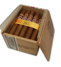 Lot 240 - Ramon Allones Eminencia