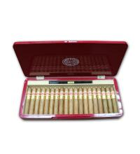 Lot 241 - Romeo y Julieta Short Churchills
