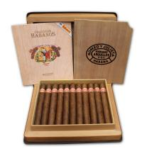 Lot 241 - Romeo y Julieta Fabulosos no.6 Book