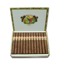 Lot 241 - Romeo y Julieta Hermosos No.1